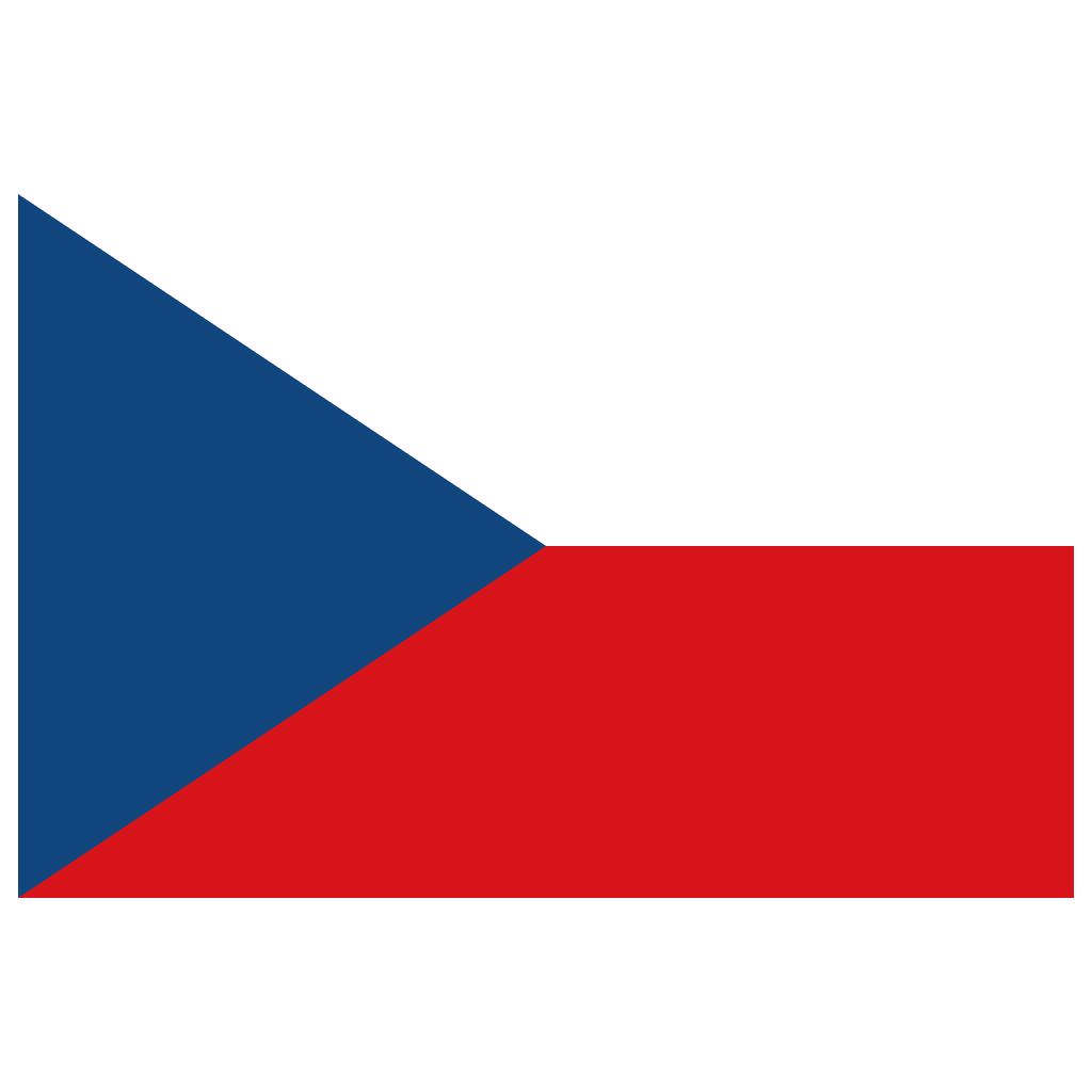 1998: Czech Republic, Legal Recognition of Czech Sign Language