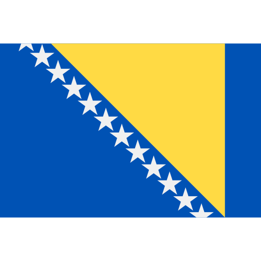 2009: Bosnia and Herzegovina: Legal Recognition of Sign Language