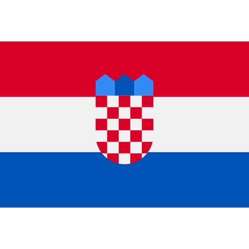 2015: Croatia, Legal Recognition of Croatian Sign Language