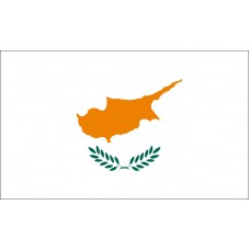 2006: Cyprus, Legal Recognition of Cypriot Sign Language