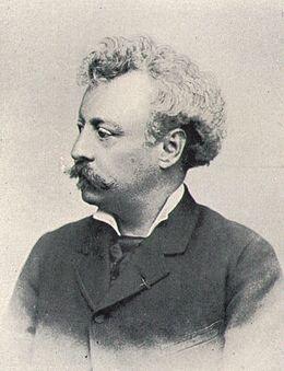 1844 -1914: Félix Martin (sculptor, FR)
