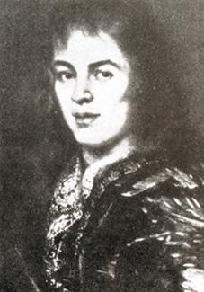1669 – 1724: Amman, Johann Konrad (NL)