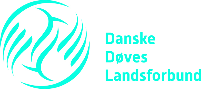 1935: Danske Døves Landsforbund (DDL)  Danish Deaf Association