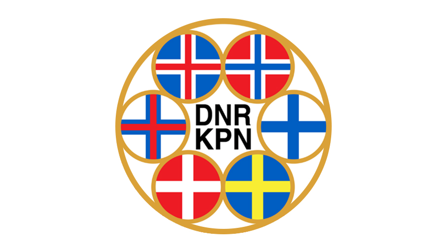 1907: The Nordic Council of the Deaf