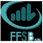 1977: Fédération Francophone des Sourds de Belgique (FFSB)