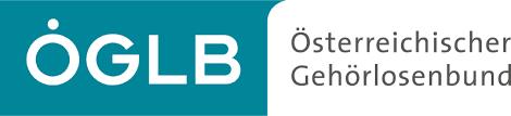 1913: Österreichische Gehörlosenbund (ÖGLB) (AT)