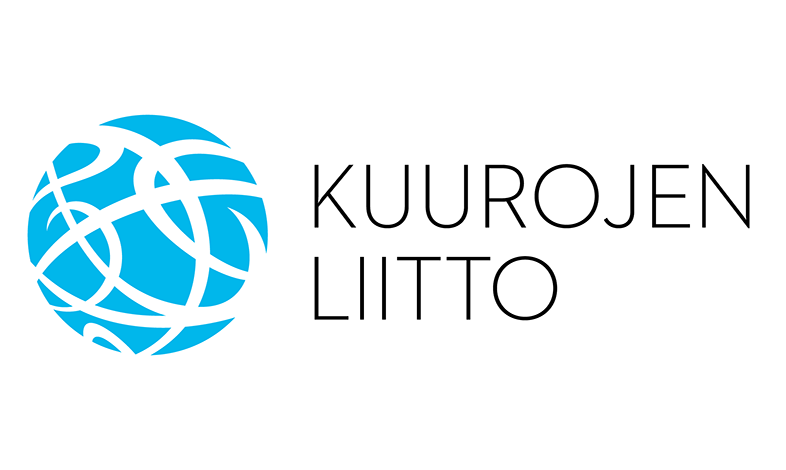 1905: Kuurojen Liittoo ry, Finnish Association of the Deaf