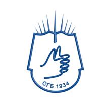 1934: СЪЮЗ НА ГЛУХИТЕ В БЪЛГАРИЯ (SGB)  Union of the Deaf in Bulgaria
