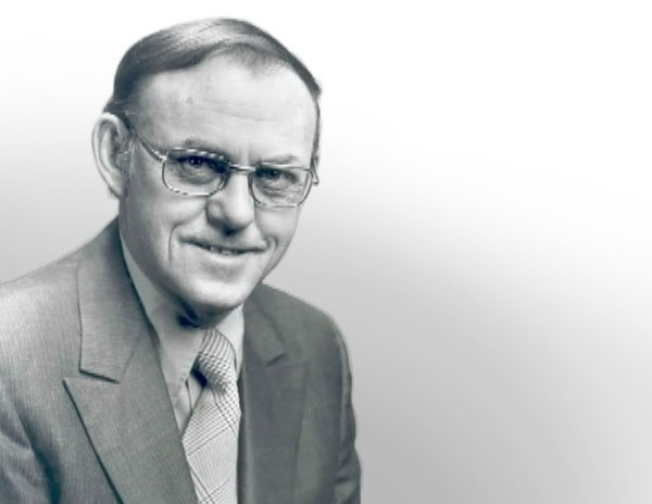 1927 - 1989: Malcolm J. Norwood –  The Father of Closed Captioning