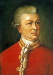 1727 - 1790: Samuel Heinicke (DE)