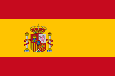 2007: Spain, Legal Recognition of Spanish and Catalan Sign Languages