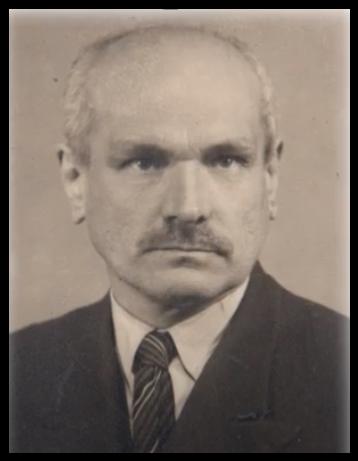 1894 -1960: Kazimierz Wiszniewski (PL), Graphic Designer
