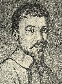 1620: Juan Pablo Bonet, the first book on the subject of manual alphabetic signs (ES)