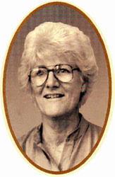 1931 - 1993: Dorothy