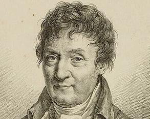 1663 - 1705: Guillaume Amontons, Deaf Scientist (FR)