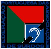 1993: Federação Portuguesa das Associações de Surdos (FPAS) Portuguese Federation of Associations of the Deaf