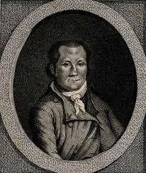 1772 - 1846: Jean Massieu, First Deaf Teacher of the Deaf in France