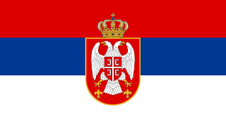2015: Serbia, Legal Recognition of Serbian Sign Language