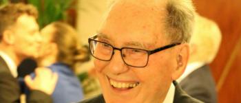 1990 - 2005:Knud Søndergaard President of EUD