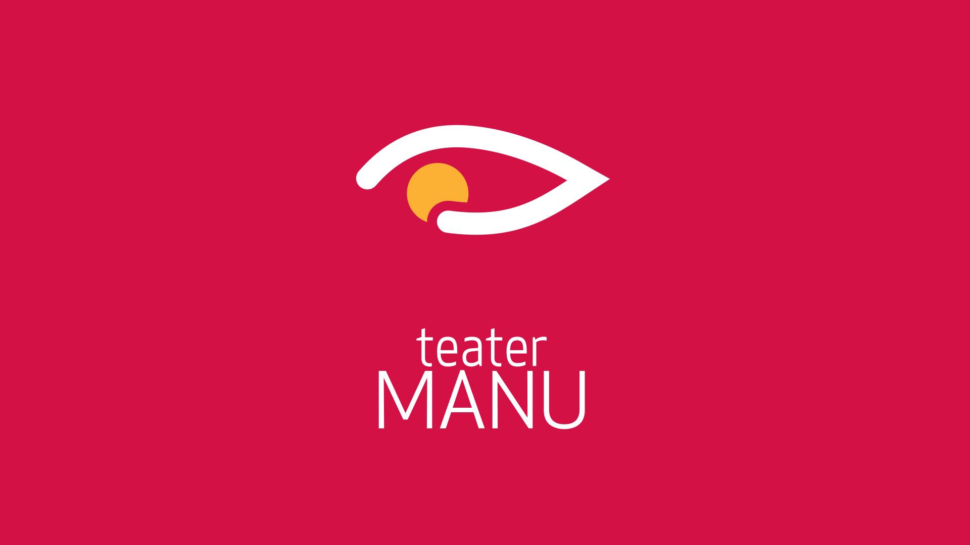 2001: Foundation of Teater Manu (Norway)